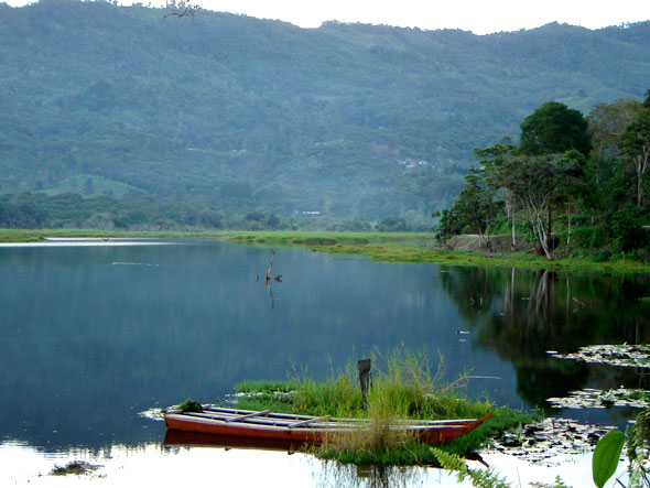 laguna-oconal