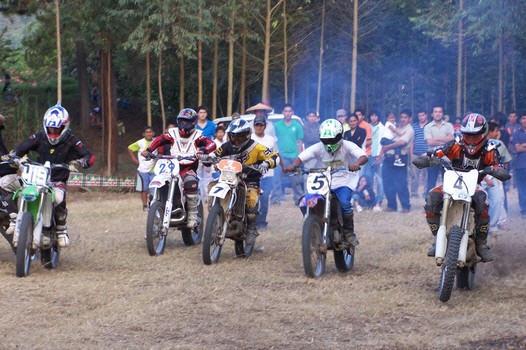 motocross-villa-rica-peru