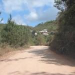 ruta-villa-rica-puente-paucartambo