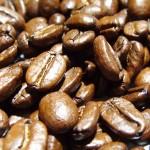 cafe-villa-rica