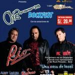 Fyer-Oxapampa-RockFest