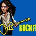 oxapampa-rockfest