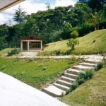 villa-rica