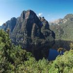 turismo-amazonas-laguna-condores